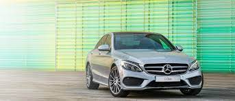 Potential buyers can contact a dealership for more details. Mercedes Benz Downtown Calgary Mercedes Benz Dealer