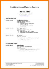 003 Resume Template For Wordpad Quit Job Letter Templates Pertaining
