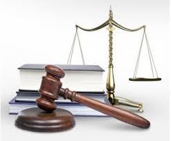 Казань Дипломные работы по юриспруденции цена р объявления  Дипломные работы по юриспруденции объявление n 32776225 Казани