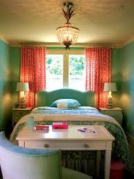 Bathroom:Cute Ideas About Teen Girl Bedrooms Girls Bedroom Modern  Eecdbaaaacae Older Bohemian Best Furniture