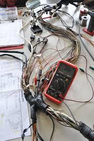 detroit jake brake wiring diagram wiring diagram fl112 freightliner jake brake wiring diagram wire for ac unit