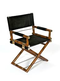 leather directors chair grant directors chair leather directors chair replacement covers