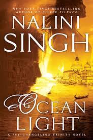 Ocean Light Nalini Singh Read Online Free Ocean Light Ebook By Nalini Singh Rakuten Kobo