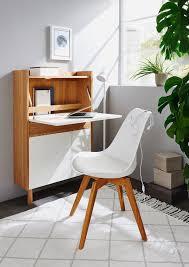 35 functional folding desk ideas for