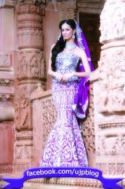 games traditional wedding dressup and makeup dress up