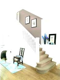 best paint for interior walls interior wall painting colours neutral bedroom paint colours how to pick