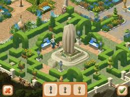 These selections are good for building your cognitive skills while giving once you select a game, simply download it on your windows pc with one click. Deconstructing Gardenscapes One Big Pivot To Success Pocket Gamer Biz Pgbiz