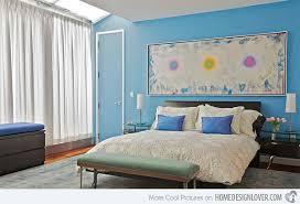 modern bedroom blue. Blue Modern Bedrooms Bedroom E