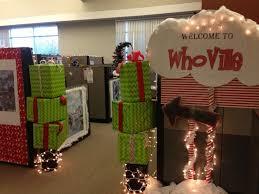 office christmas theme. Office Christmas Themes | Theme