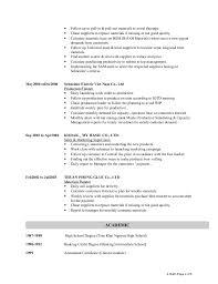 Supervisor Resume Directional Drilling Supervisor Resume Sample SlideShare Order  Resume Purchase Order Form Sample Mtas