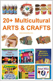 multicultural dolls puppets multicultural play figures multicultural arts crafts multicultural children s clothes