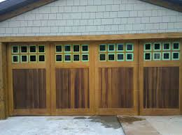 cost of garage door spring average cost of garage door cost garage door broken estimate garage door spring replacement average cost cost to replace both