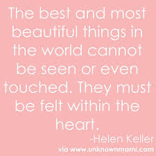 True Beauty Quotes And Sayings Best of True Beauty By Claudya