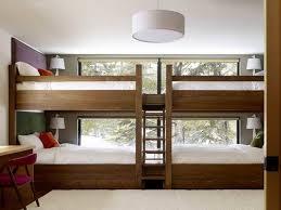 murphy bunk bed plans. Rustic Murphy Bunk Beds Diy Ideas Twin Bed Plans