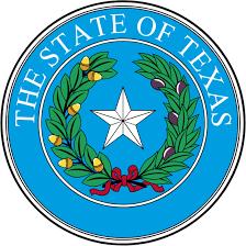 Texas Printable 6 25 Sales Tax Table