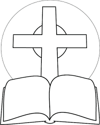 Easter Coloring Pages Free Printable Coloring Pages Printable Free