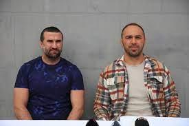 Başpehlivan Ali Gürbüz, tarihi Kırkpınar Yağlı Güreşleri'nin 2021 yılında  yapılmasını istiyor -