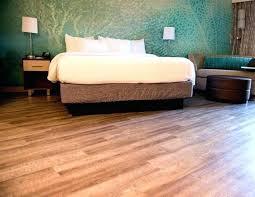 glamorous bliss flooring by beaulieu luxury vinyl reviews floor
