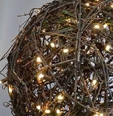 grape vine lighting. lighted grapevine balls grape vine lighting