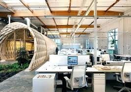 Creative office spaces Cool Creative Office Design Ideas Office Space Ideas View In Gallery Creative Office Design Idea Cool Office Ywca Bergen County Creative Office Design Ideas Office Space Ideas View In Gallery