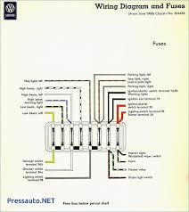 71 volkswagen super beetle fuse box diagram pressauto net vw beetle fuse box upgrade at Super Beetle Fuse Box