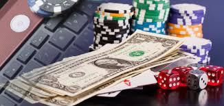 How to Identify the Right Online Casino - Aqua Casino