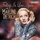 Falling in Love Again [ASV/Living Era]