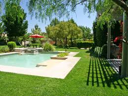 garden swimming pool garden pool ideas ...