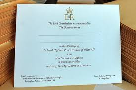Even though it's an official occasion, they've obviously decided that she's known to as everybody as meghan markle and issued the invitations under that name, he says. Why Meghan Markle S Wedding Invitations Didn T Have Her Real Name