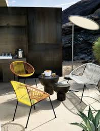 first look summer 2018 patio chairs outdoor chairs outdoor es garden chairs