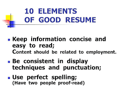 How To Spell Resume Simple How To Spell Resume For Job Application Lovely 60 Application Letter