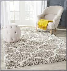 8 10 area rugs ikea awesome 9 12 area rugs clearance ikea area rugs