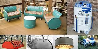 Purnell Furniture Ideas New Decorating