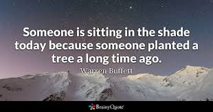 Investment Quotes Inspiration Warren Buffett Quotes BrainyQuote