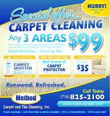 cleaning service advisement flyers carpet cleaning buffalo blog may 2013