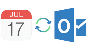 Free Microsoft Calendar Sync2 Cloud Sync Outlook Data Between Multiple Sources