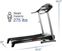 weslo manual home cadence g 5 9i folding treadmill gym workout image is loading weslo manual home cadence g 5 9i folding