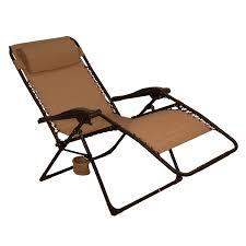 anti gravity lawn chair aura outdoor s large anti gravity chair reviews wayfair