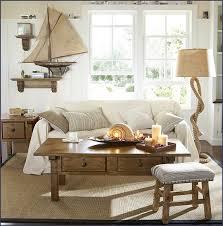 seaside bedroom furniture. nautical bedroom ideas decorating style bedrooms decor sailing ship theme seaside furniture l