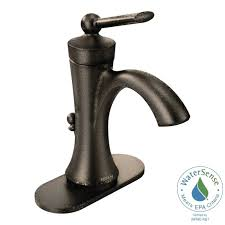 moen bronze bathroom faucets all posts tagged oil rubbed bronze bathroom faucet home depot moen kingsley oil rubbed bronze bathroom faucet moen oil rubbed