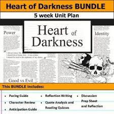 best essay plan ideas college organization  heart of darkness unit 5 weeks of lesson plans includes pacing guide film essay activities reading quizzes and discussions this bundle has everything