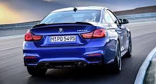 Sport Series bmw m3 hp : Next-Gen BMW M3 And M4 May Get Around 475 HP - car news