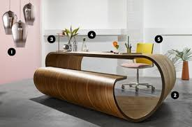 coolest office furniture. The Best Office Furniture To Smarten Up Your Workplace Coolest E