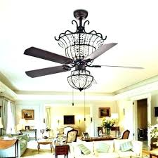 overhead ceiling fans large horizontal decorating tips for small apartments fan axis decorat