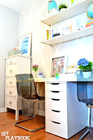 colorful office decor. Articles With Colorful Office Decor Tag In Decorating Stunning Photo