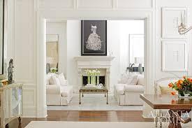 interior decorator atlanta family room. Interior Decorator Atlanta Family Room R