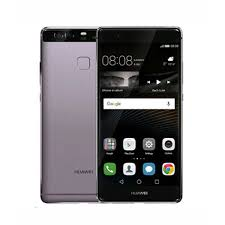huawei phones p9 price. huawei p9 32gb dual sim titanium grey phones price