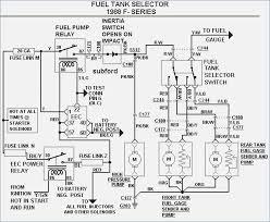 1986 f150 fuel gauge wiring diagram electrical circuit electrical fuel gauge wiring diagram 1991 ford ranger auto electrical rhwiringdiagramkoyauniac 1986 f150 fuel gauge wiring