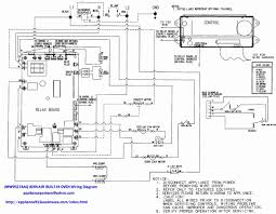 hotpoint oven wiring diagram wiring diagrams best hotpoint oven wiring diagram wiring diagrams schematic ge ice maker wiring diagram double oven wiring