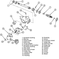 P 0900c1528008d439 on 1995 chevy silverado wiring diagram repairguidecontent